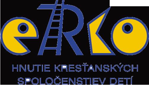 ERKO logo priehl